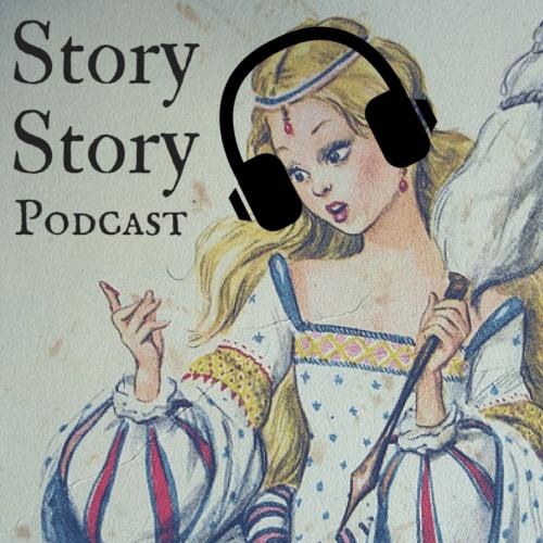 5-Logo-StoryStoryPodcast1